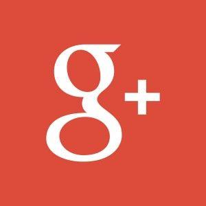 Moštovače.cz Google Plus